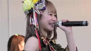 イベント名:READY TO KISS New Single「伊達だって」発売記念ミニライ...