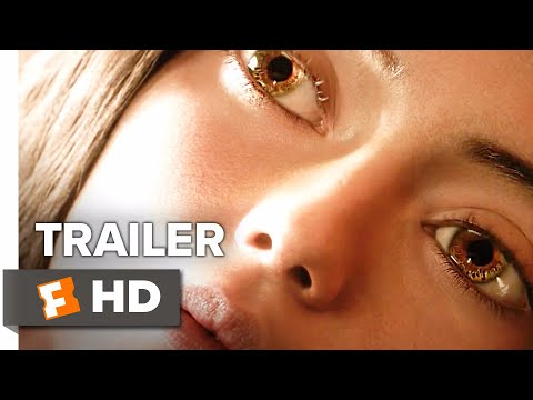 Alita: Battle Angel Trailer #1 2018  Movieclips Trailers