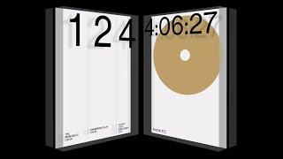 PAOK FC Luxury Triple DVD [promo]- PAOK TV