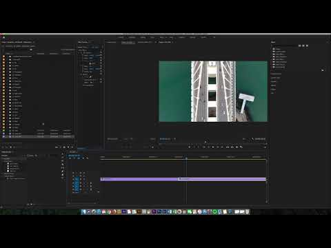 How To Import Transitions (Updated Tutorial) NEW 2019