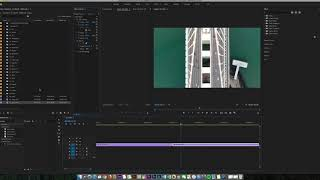 How to Import 840 Transitions (Updated Tutorial) NEW 2019