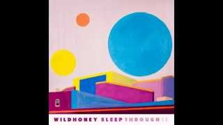 Wildhoney - Molly