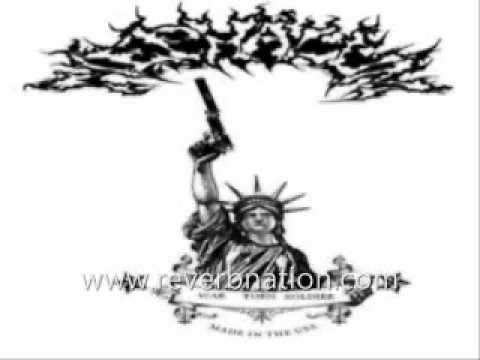 nephalum - the fallen www.reverbnation.com