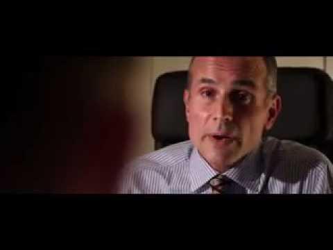 Trailer do filme Confissão de Mulher