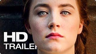 BROOKLYN Trailer German Deutsch (2016)