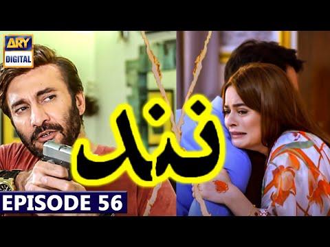 Nand Episode 56 Teaser   Best Pakistani Dramas   Nand Episode 56 Promo   ARY Digital Drama