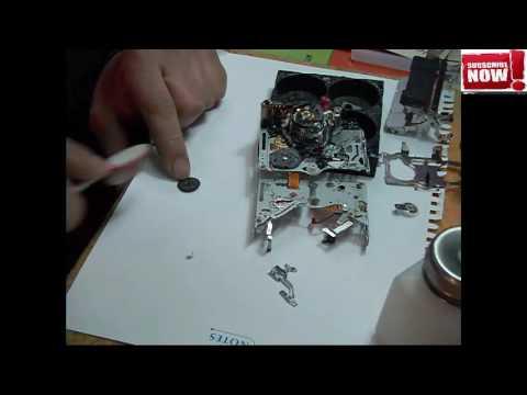sony handycam error c 31 22