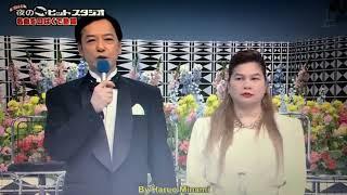 ガキの使い ガキ使 ガキ 夜の口パクヒットスタジオ 口パクヒットスタジ...
