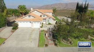 6656 Darkwood Dr: Entertainers Paradise in Mission Grove