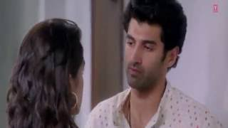 Hum Tere Bin Ab Reh Nahi Sakte - Aashiqui 2 Song With Lyrics
