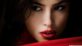 Best Punjabi songs 2015 hits music good full Indian video audio film Bollywood mp3 free download mp3