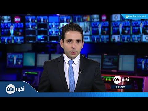 هادي يعفي بن دغر من رئاسة الحكومة  - نشر قبل 2 ساعة