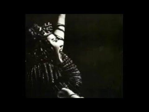 """Ghena Dimitrova """"Santo di patria"""" Attila di Verdi Live Teatro Liceu Barcellona 1984"""