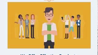 Центы за Свободу Полный Учебник Программа Заработка | Автоматический Заработок на Программе