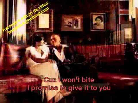 Keith Sweat Ft Athena Cage Nobody Karaoke Lyrics Youtube Lyrics © universal music publishing group, emi music publishing, warner/chappell music, inc. keith sweat ft athena cage nobody karaoke lyrics