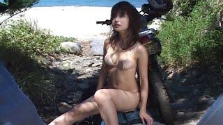 Megumi Fukushita [2005] 福下恵美 検索動画 5