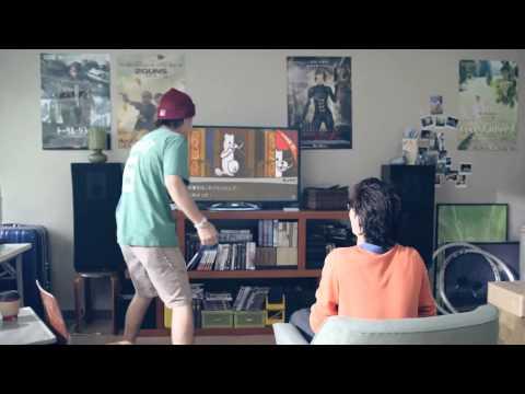 A Day With PlayStation (PS4   PS3   PS Vita   Vita TV)