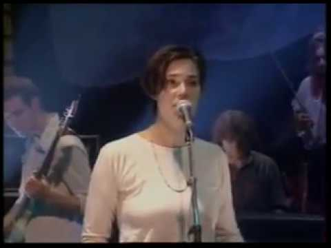 Stereolab  Cybeles Reverie  on Jools Holland