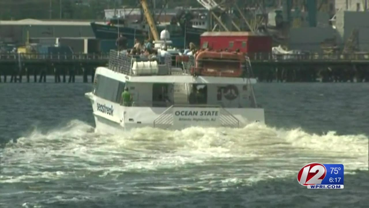 Conanicut Marine Services   Yacht Insiders Guide