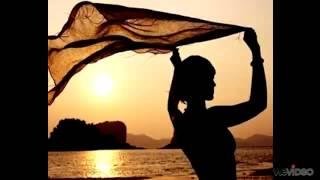 Chimarruts - Nativa do Mar