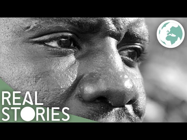 Into The Shadows: Inside Johannesburg's Underworld (Crime Documentary) - Real Stories