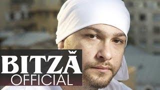 Bitza - Manifest (cu Cedry2k)