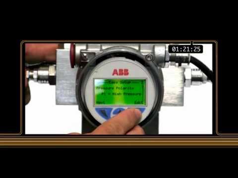 foxboro 43ap pneumatic controller calibration manual