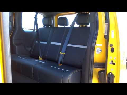 2014 Nissan NV200 Taxi Reno, Carson City, Northern Nevada, Roseville, Folsom A1238