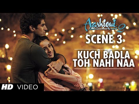 (184.73 MB) Download Aashiqui Youtube MP3 & MP4 - Death