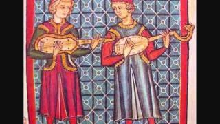 """""""Le troubadour"""" leçon 24, livre II - Le Tour du Violoncelle en 80 leçons"""