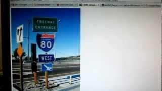 MVI_4192.MOV: Google Maps