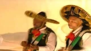 eminem feat d12 my salsa music video