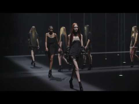 Vera Wang Spring Summer 2020 Full Fashion Show (untagged)