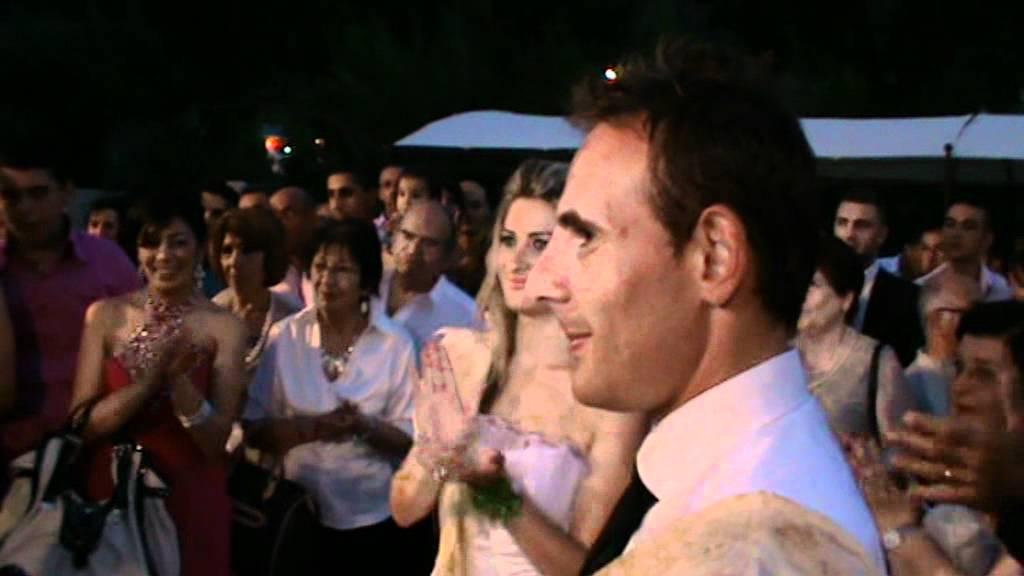 mariage armnien - Religion Armenienne Mariage