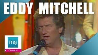 "Eddy Mitchell ""Comme quand j'étais môme"" | Archive INA"