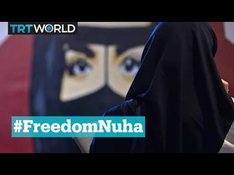 Saudi activist goes on trial for criticising Saudi-Israel relations