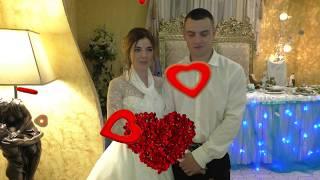 Ведущая незабываемых свадеб, Татьяна Катрич, Одесса