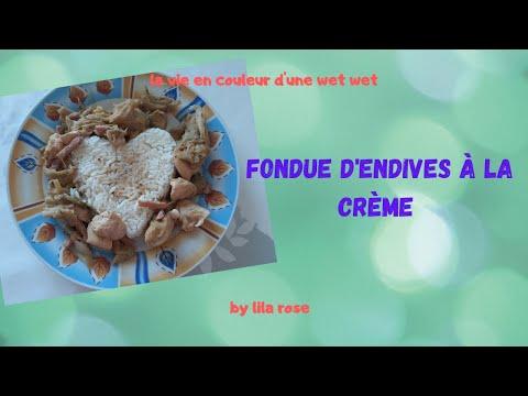 fondue-d'endives-à-la-crème-ww