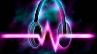 Iggy Azalea   Black Widow ft  Rita Ora mp3