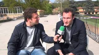 Claudio Chiellini: