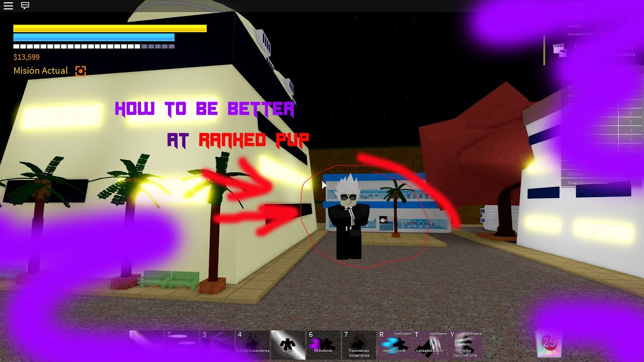 Hit Moveset Good Or No Roblox Dragon Ball Z Final Stand ...