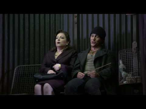 """Salzburg Festival in Cinemas - """"Don Giovanni"""""""