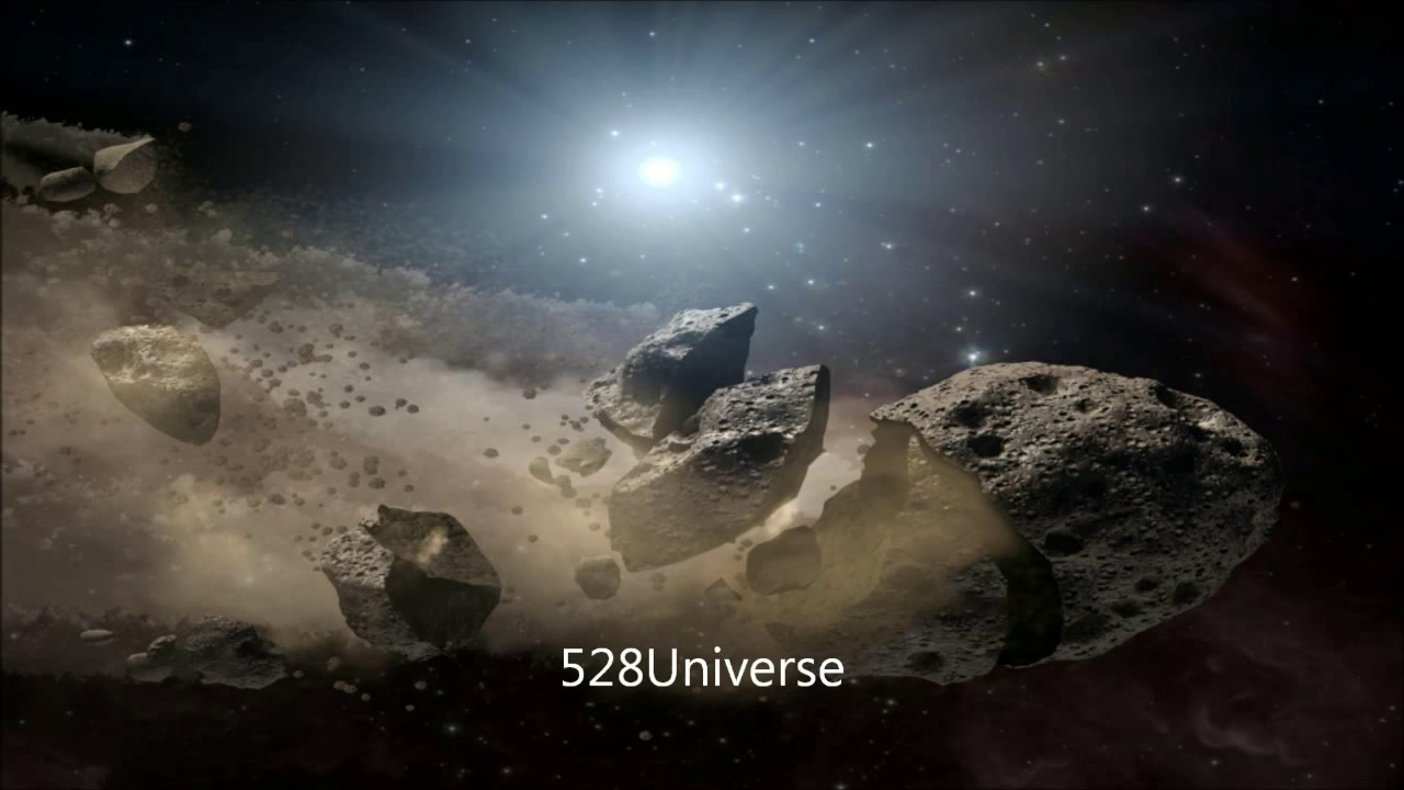 asteroid or comet weird blue space rock phaethon gets a - 640×425