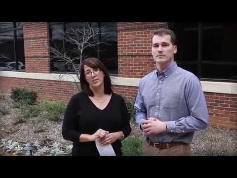 Impact Statements: Christian Community Action