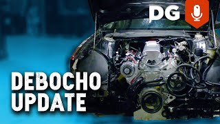 quattro-debocho-should-not-have-made-that-much-power