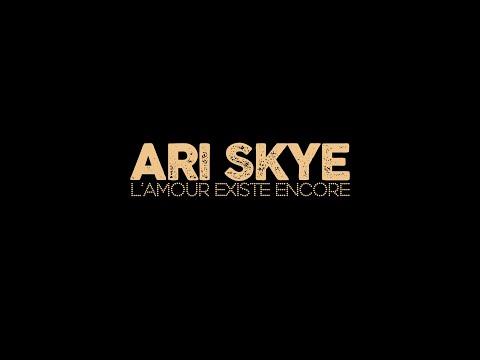 ari-skye---l'amour-existe-encore