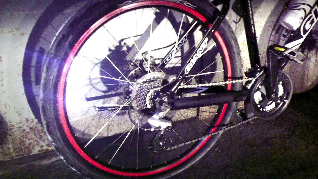 Скоростной велосипед : как выбрать, сделать из простого (обычного) 36