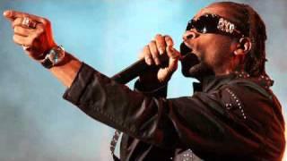 Bounty Killer Ft. Angel Doolas - Inhale Exhale {Quick Fix Riddim} Payday Music [April 2011]