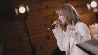 [Audio] 러블리즈 (Lovelyz) 수정 - 21 (DEAN)