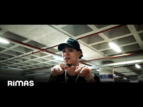 La Manta - Sacale La Pepa (Video Official)